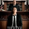 The Judge (2014) – Full Movie