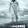 Interstellar (2014)  – Full Movie
