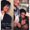 Mrs. Doubtfire (1993) – Full Movie