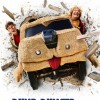 Dumb and Dumber To (2014) – Full Movie