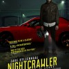 Nightcrawler (2014) – Full Movie