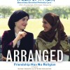 Arranged (2007) – Full Movie