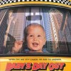 Baby's Day Out (1994) – Full Movie