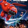 Big Hero 6 (2014) – Full Movie