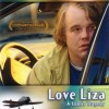 Love Liza (2002) – Full Movie