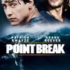 Point Break (1991) – Full Movie