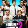 Horrible Bosses 2 (2014)  – Full Movie