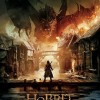 The Hobbit: The Battle of the Five Armies (2014) – Full Movie
