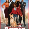 Annie (2014) – Full Movie