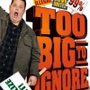 Ralphie May: Too Big to Ignore (2012) – Full Movie