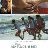 McFarland, USA (2015) – Full Movie