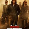 Mission: Impossible – Ghost Protocol (2011) – Full Movie