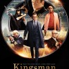 Kingsman: The Secret Service (2014) – Full Movie