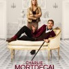 Mortdecai (2015) – Full Movie
