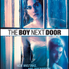 The Boy Next Door (2015) – Full Movie