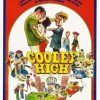 Cooley High (1975) – Full Movie