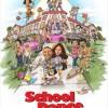 School Dance (2014) – Full Movie