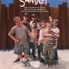 The Sandlot (1993) – Full Movie