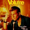 Pump Up the Volume (1990) – Full Movie
