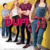 The Duff (2015) – Full Movie