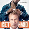 Get Hard (2015)  – Full Movie