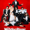 The Wedding Ringer (2015) – Full Movie
