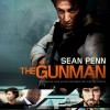 The Gunman (2015) Full Movie