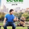 Ted 2 (2015) – Full Movie