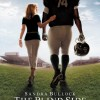 The Blind Side (2009) – Full Movie
