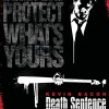 Death Sentence (2007) – Full Movie
