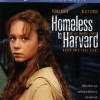 Homeless to Harvard  – Full Movie