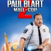 Paul Blart: Mall Cop 2 (2015) – Full Movie
