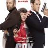 Spy (2015) – Full Movie