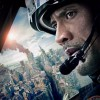 San Andreas (2015) – Full Movie