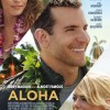 Aloha (2015) – Full Movie