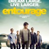 Entourage (2015) – Full Movie