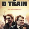 The D Train (2015) – Full Movie