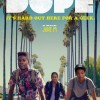 Dope (2015)  – Full Movie