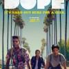 Dope (2015)  – Full Movie