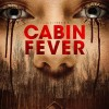 Cabin Fever (2016) – Full Movie