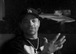 Rhyme & Reason (Hip Hop Documentary 1997) – Trailer, Stills, & Info