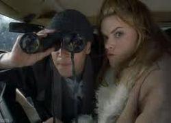 Home Alone 4 HD  – Trailer Stills & Info