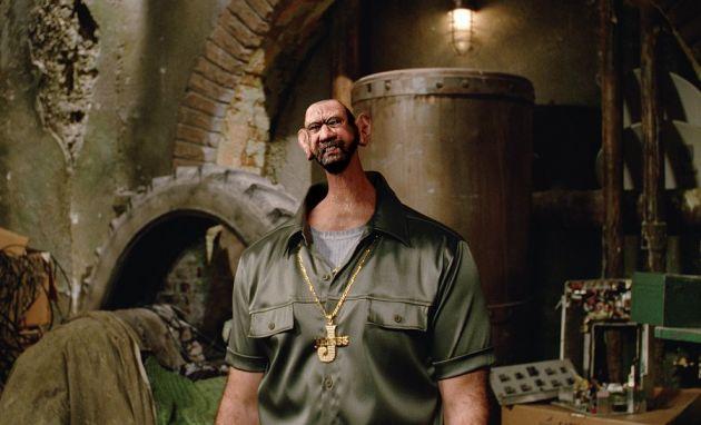 Men In Black 2 (2002) – Trailer Stills & Info
