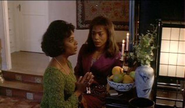 What's Love Got To Do With It? (1993)  – Trailer Stills & Info
