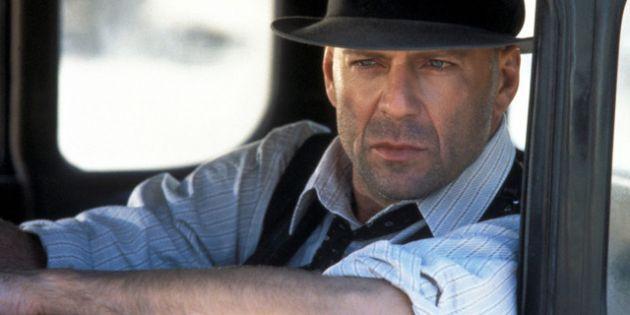 Last Man Standing (1996) – Trailer Stills & Info