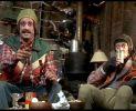 Mr Deeds – Trailer Stills & Info