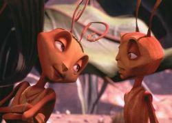 Antz (1998) – Trailer Stills & Info