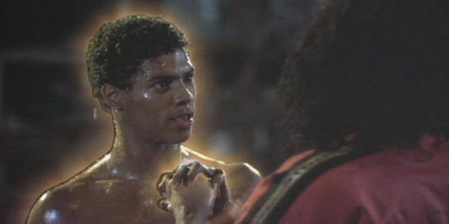 The Last Dragon (1985) – Trailer Stills & Info