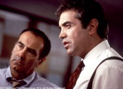 The Usual Suspects (1995) – Trailer Stills & Info