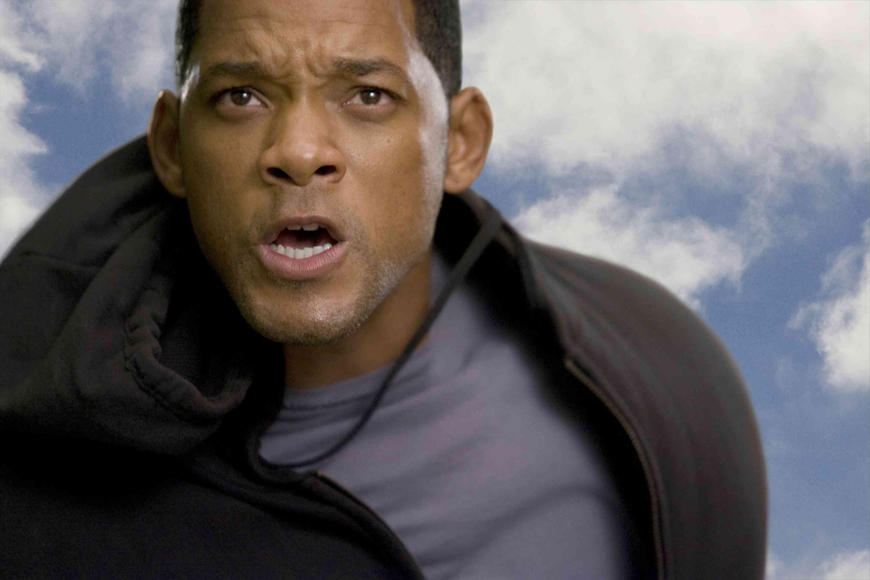 Hancock (2008) – Trailer, Stills, & Info